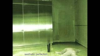 Watch Aesthetic Perfection Architect video