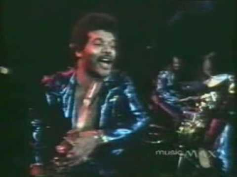 Fatback Band - (Are You Ready) Do The Bus Stop