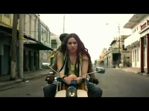 Eliza Doolittle - Pack Up official video.