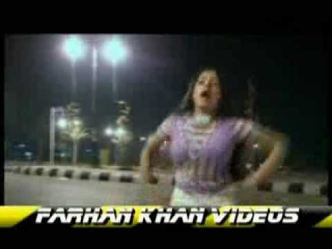 New Pakistani Dance Sehar Salma Shanza By Raaz_NL