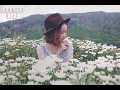 Robynn - Country Girl (Official Music Video)