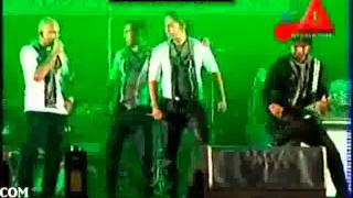 all right jogi natanne hitagena athal ganne song
