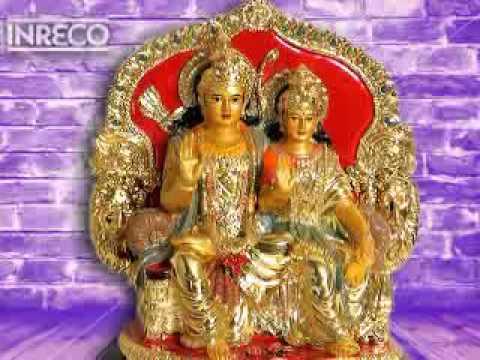 Endaro Mahanubhavulu (neyveli) - Pancharathna Krithis video