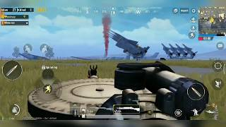 Pubg mobile tamil funny game play