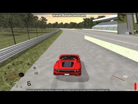 Game | Trójwymiarowe auta Using 3D Car Game | Trojwymiarowe auta Using 3D Car Game