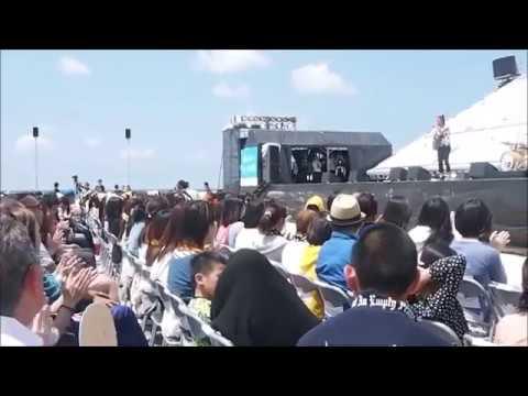 Download Lagu Hiroaki Kato LIVE at Okinawa International Movie Festival 2015 ひろあき加藤「第七回沖縄国際映画祭」 MP3 Free