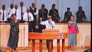 Hey Y'all, How You Been Doing - Oak Grove Baptist Church Associate Ministers - Gospel Music
