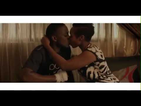 Sweet Like Shuga Ft  Flavour, Kcee, Chidinma, Sound Sultan And Professor video