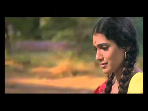 Paniya bharan kaise - Film Aie Shappath