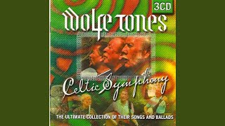 Watch Wolfe Tones Padraig Pearse video