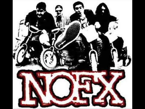 Nofx - We Dont Play Ska Anymore