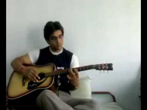 chura liya hai tumne jo dil ko by Raj