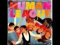 The Human League - Total Panic 1983