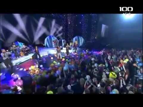 Валерий Леонтьев - День рождения вместе с вами! (19 марта 2014 года)
