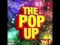 In This Party - (IAMSU, Skipper Show Banga) *2020* [AUDIO]