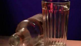 Сколько стоит бросить пить - документальный фильм