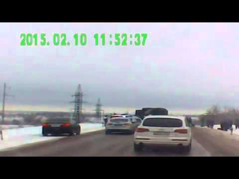 Novorosskie gunmen attacked the security forces Rostov -Return flow has gone! 12 02 2015 Ukraine War