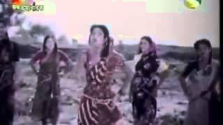Salman Shah   Sujan Sokhi   Sob sokhire par korite সালমান শ