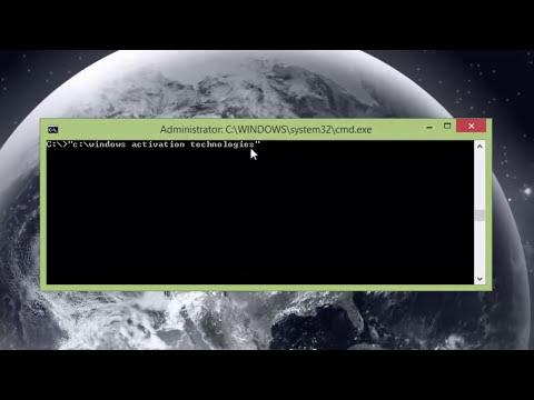 Windows 8.1 Blackscreen Solution!!!