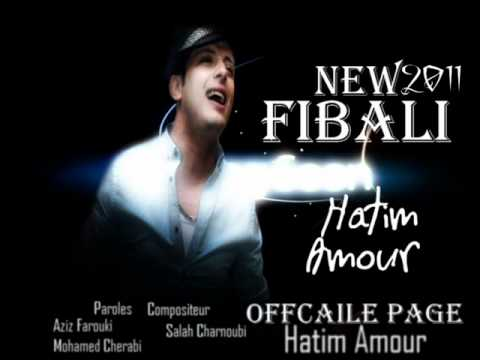 Fibali (2011)