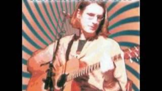 Watch Steven Wilson Trains video