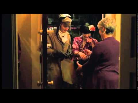 Trailer L'amore che resta (ITA)