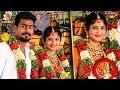 மதம் மாறிய Julie ? | Hot Tamil Cinema News