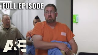 60 Days In: Mark Gathers Intelligence for the Sheriff - Full Episode (S5, E3) | A&E