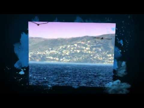 Explore Affordable Laguna Beach CA Atmosphere