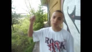 Czika x JaGu x Zbychu - Od dziecka (Video)
