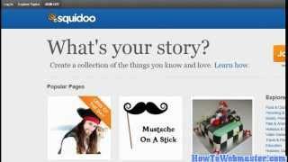 Part 4 Social Media Marketing - Get Free Traffic Social Tools Part 1