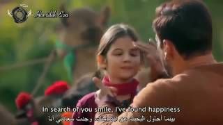 Download Tu jo milla أجمل أغاني فيلم باجرانجي بهايجان - أغن - 360P.mp 3Gp Mp4