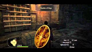 Dragon's Dogma_ Everfall Loot Manipulation