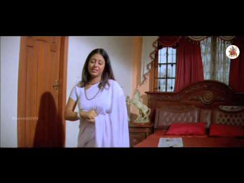 Nishabda Viplavam Movie - Sunakshi Love Scene video