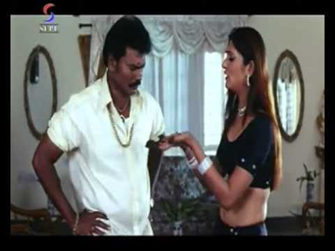 Tamil Removing Dress Hot video