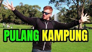 Download Lagu BULE JOWO AKHIRNYA MUDIK KE AUSTRALIA Gratis STAFABAND