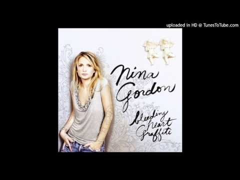 Nina Gordon - Bones And A Name