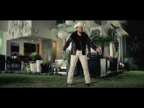 No fue facil - Roberto Tapia ( Video Musical ) - Estreno 2012 - HD OFICIAL