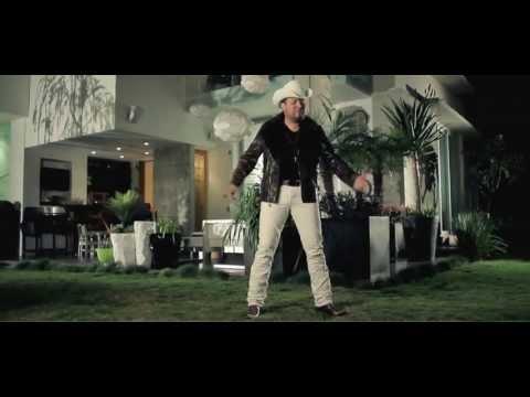 No fue facil - Roberto Tapia ( Video Musical ) - Estreno 2012 - HD OFICIAL