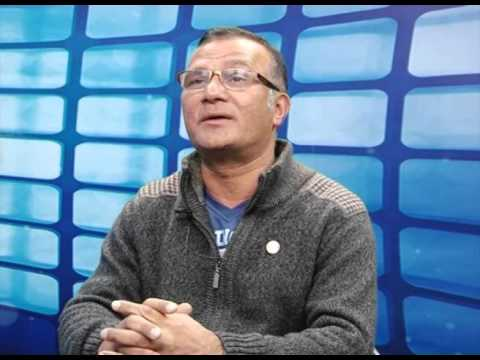 Competencies of Nepali Engineers in the context of post EQ...Rupantarn  Episode 148