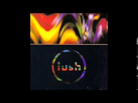 Lush - Baby Talk