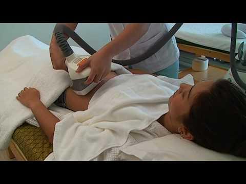 Thai Eye Center – Wellness and Beauty Center