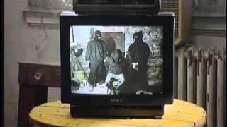Snipes (2001) - Official Trailer