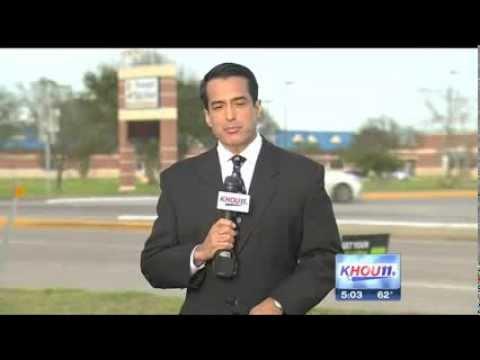 KHOU 11 News Houston Texas takes on the double standard of female teacher molesters