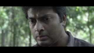Red Alert - RED RAIN - Malayalam Movie Official Trailer 2013 Ft Narain