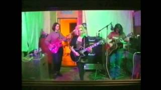 Watch Breeders When I Was A Painter video