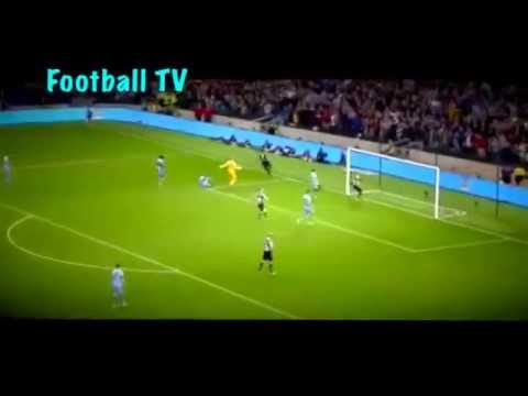 Inglaterra - Capital One - Manchester City 0 x 2 Newcastle United: All Goals!