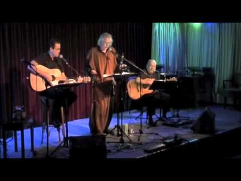 The Devils in Disguise - Kerst medley