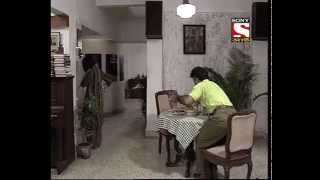 Aahat - Season - 1 - Bish Poison  (Bengali) - Episode 3