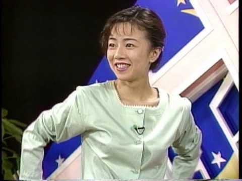 島崎和歌子の画像 p1_25